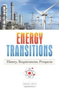 energy-transitions