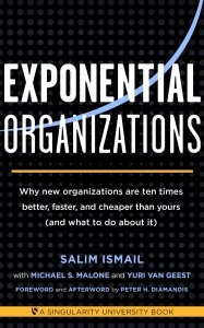 exponential-organizations