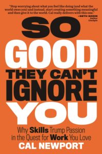 so-sood-they-cant-ignore-you