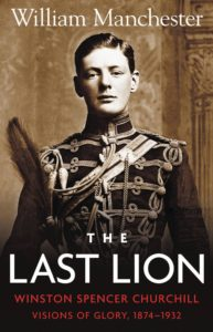 the-last-lion-volume-1