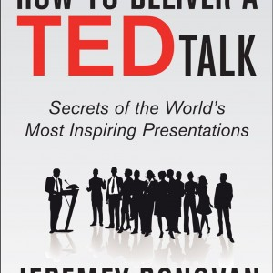 how-to-deliver-a-ted-talk