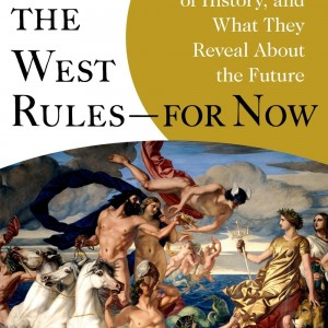 why-the-west-rules-for-now