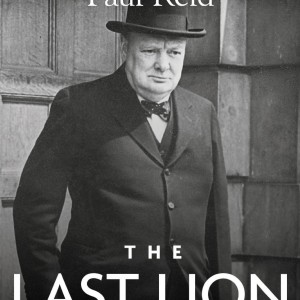 the-last-lion-volume-3
